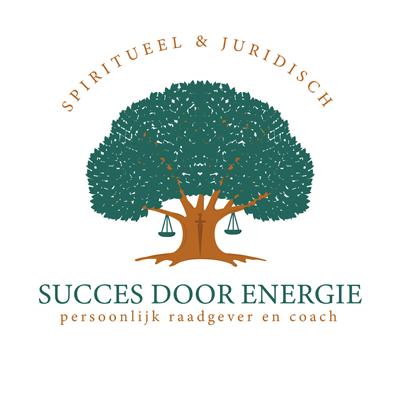 Succes Door Energie