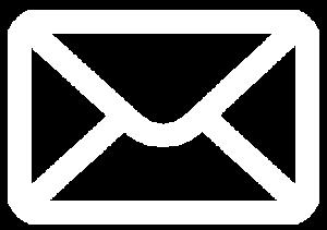 E-mailadres Succes door Energie - Wouter van Dinkgreve